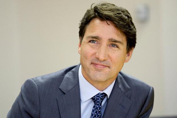Justin Trudeau, un politicien comme les autres ?