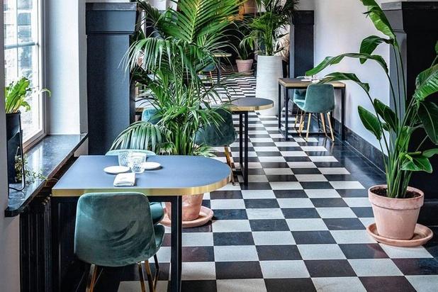 Voorgeproefd: de beste Belgische restaurants