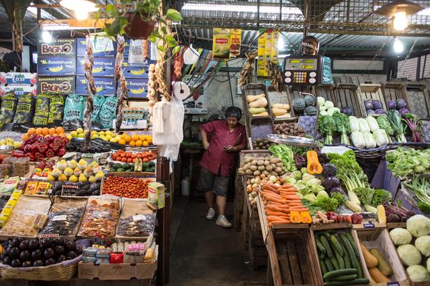 Cinq clés pour comprendre la crise économique argentine