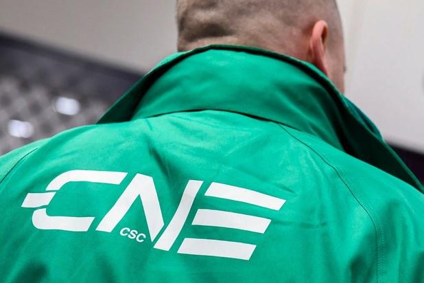 La CNE a décidé, à 70%, de rejeter le projet d'accord interprofessionnel 2019-2020