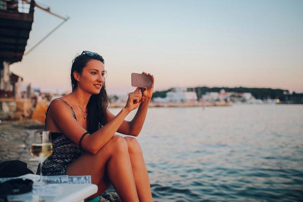 Comment Instagram a révolutionné le business du lifestyle, après seulement 10 ans d'existence