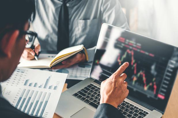 Un investisseur sur deux s'attend à un rebond de l'économie dans les prochains mois