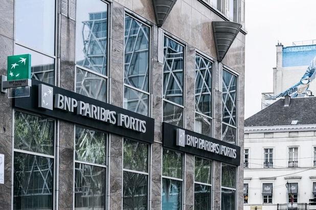BNP Paribas Fortis propose à ses clients privés une aide à la gestion patrimoniale