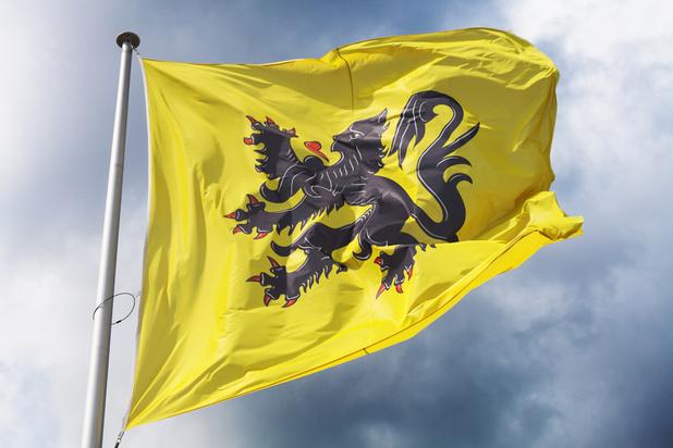 'De Vlaamse canon zal divers zijn of niet zijn'