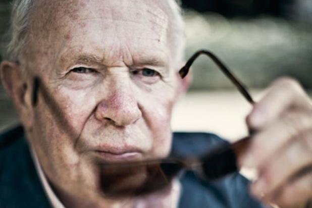 Knokke: Des propriétaires s'estiment lésés par Lippens