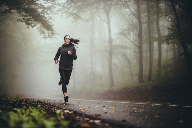 Le sport comme thérapie: l'exercice, une bénédiction pour votre bien-être mental