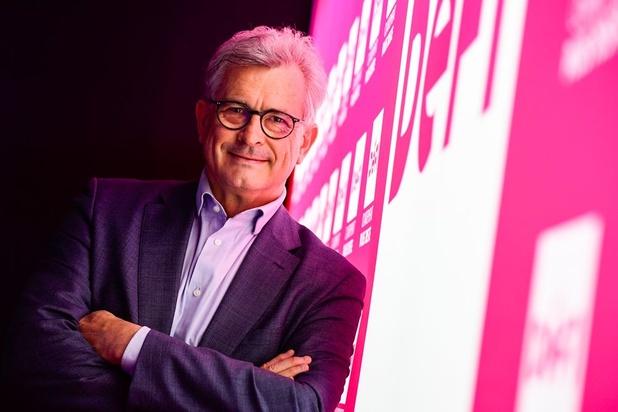 Brussels minister van Digitalisering pleit voor 5G-testzone