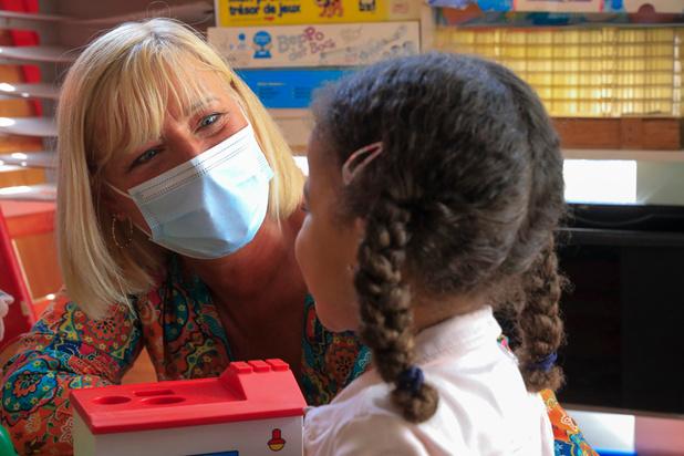 Coronavirus en Belgique: 5 décès et 20 hospitalisations au cours des 24 dernières heures