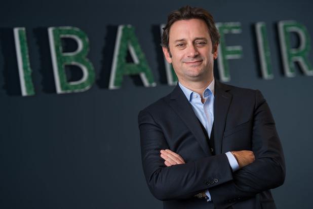 Fintechbedrijf iBanFirst haalt 21 miljoen euro kapitaal op