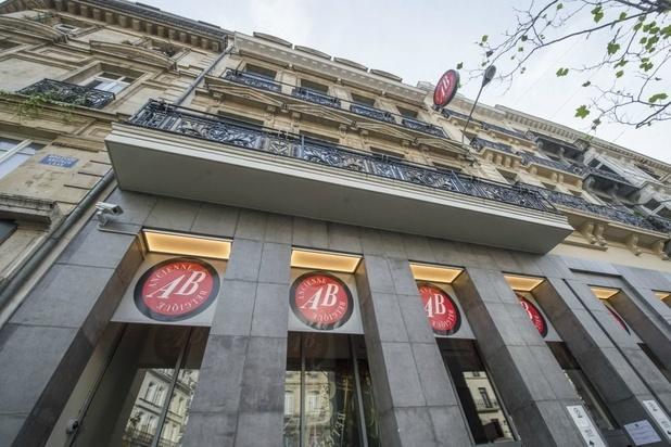 Brussel verlengt steunmaatregelen aan cultuursector