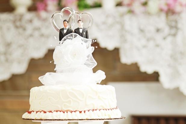 Le mariage homosexuel légalisé dans une trentaine de pays