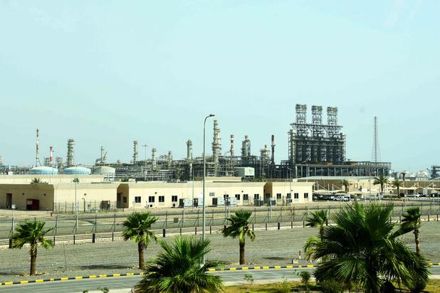 Megabeursgang van Saudi Aramco goedgekeurd: waarde tussen 1500 en 2000 miljard dollar