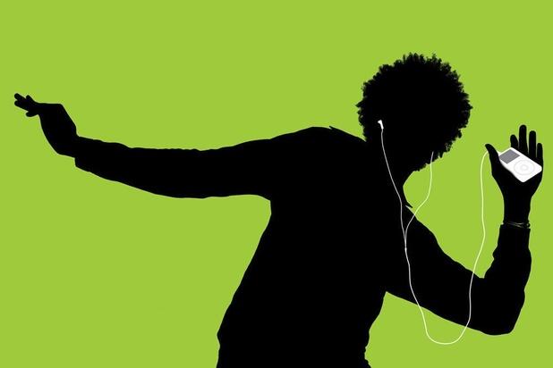 'Apple renonce à iTunes'
