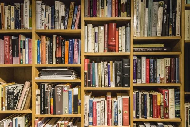 Vijf vrouwen en één man maken kans op Man Booker International Prize 2019