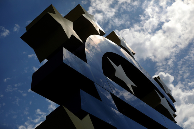 La BCE l'arme au pied face aux inquiétudes sur l'économie