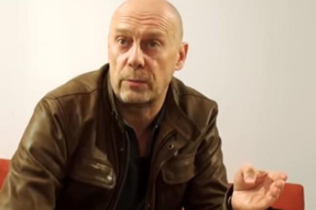 France : Alain Soral condamné pour négationnisme à un an de prison ferme