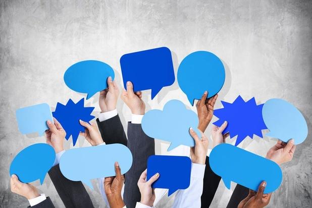 'Nieuwe vormen van participatie: is het een goed idee om naar burgers te luisteren?'