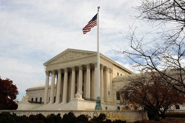 Amerikaans Hooggerechtshof VS begint met zaak over financiën president Trump