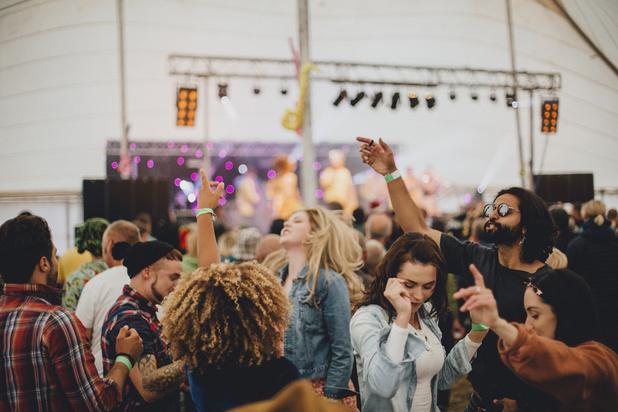 PSYCHO | Pourquoi danser nous fait tant de bien