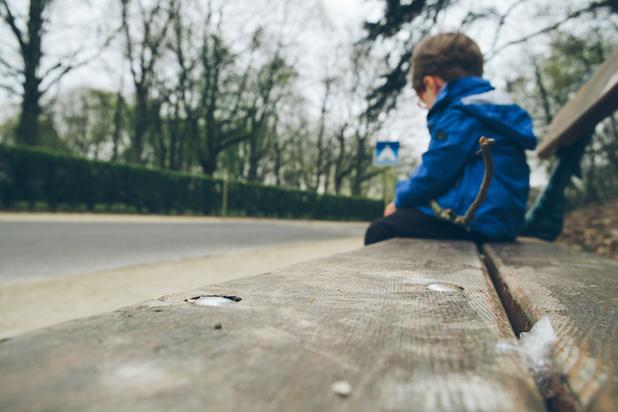 Droits de l'enfant en danger : un rappel nécessaire