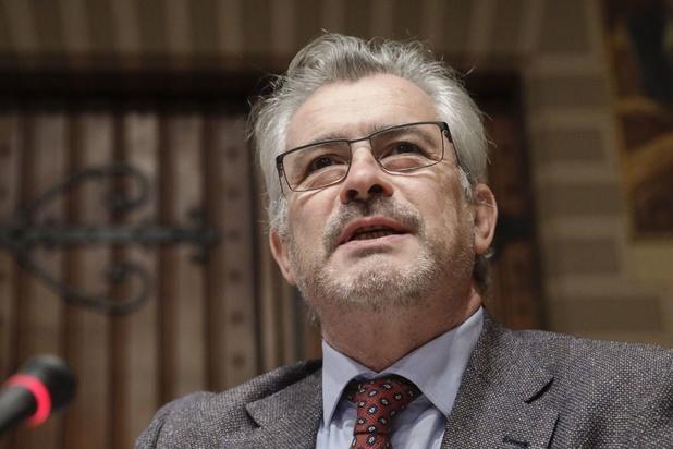 Brusselse regering verlengt steunmaatregelen voor dienstenchequesector