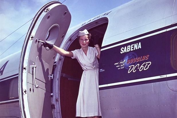 Les liquidateurs de la Sabena réclament 78 millions de francs suisses à Swissair