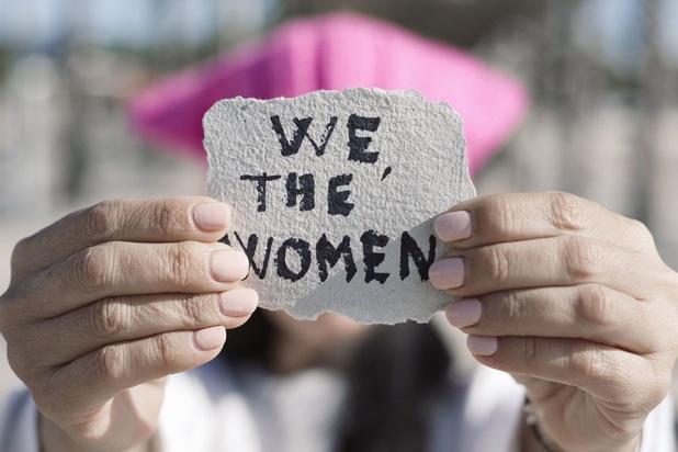 Pour un féminisme antiraciste et décolonial