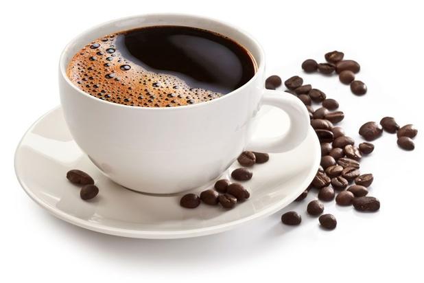 Suiker hoger, koffie lager
