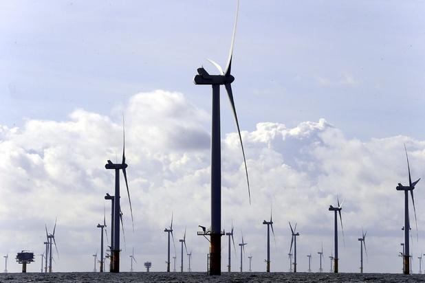 'Energie uit zon en wind was nooit bedoeld voor een moderne samenleving'