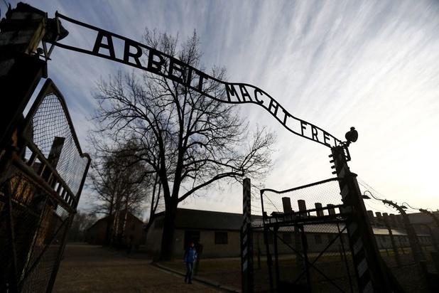 Les témoignages de trois enfants déportés dans les camps nazis