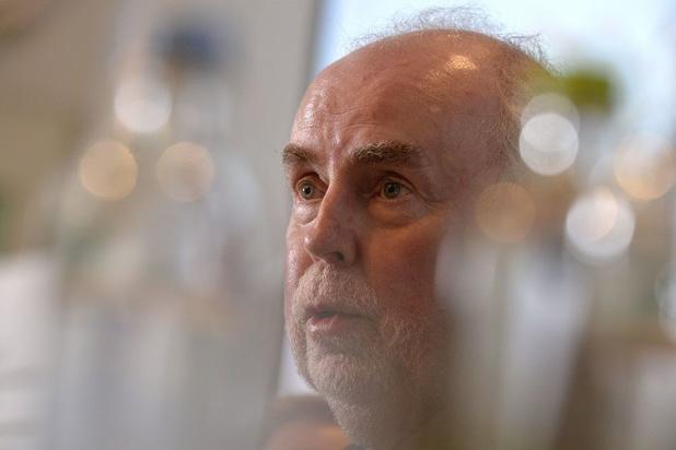 Jan Smets succède à Etienne Davignon comme coprésident du CA de SN Airholding