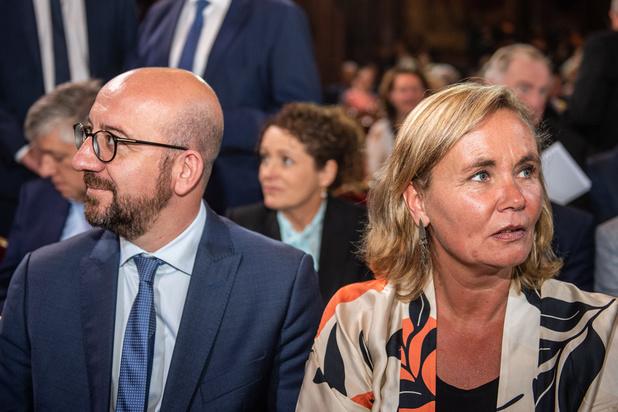 Europa onverbiddelijk voor klimaatplan België: 'Regering of niet, uitstel is onmogelijk'