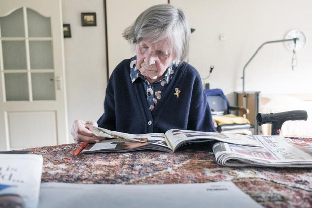 La Mutualité chrétienne demande l'arrêt partiel du remboursement des médicaments anti-Alzheimer