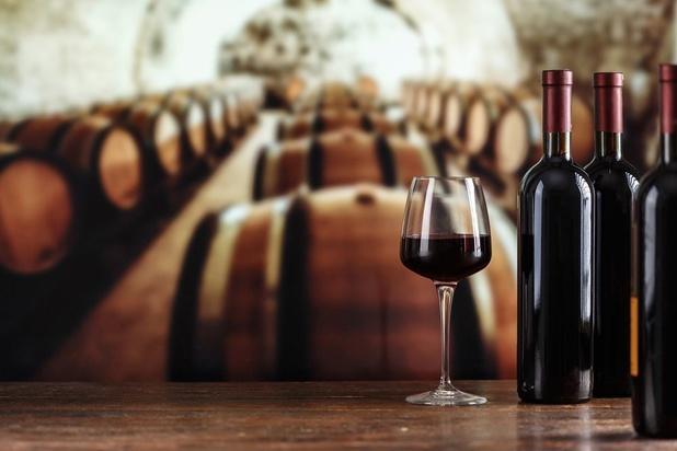 Les stocks s'accumulent dans le vignoble bordelais