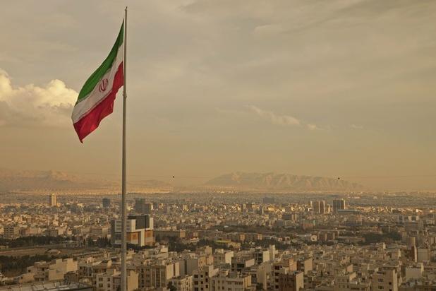 L'Iran juge illégales les sanctions US après la fin des dérogations sur l'achat de pétrole