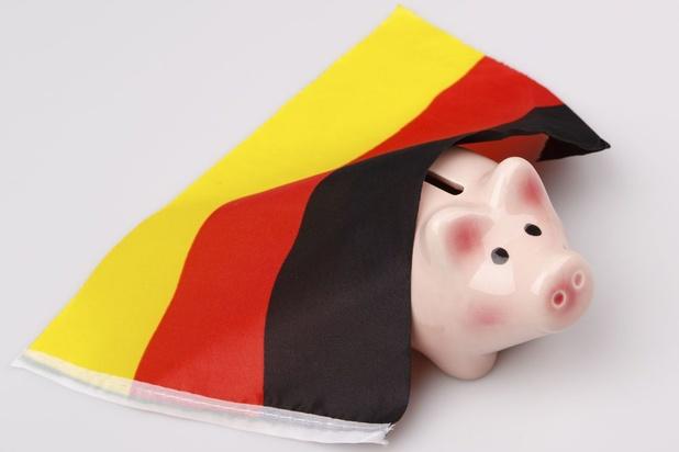 En Allemagne, le salaire minimum a augmenté la productivité