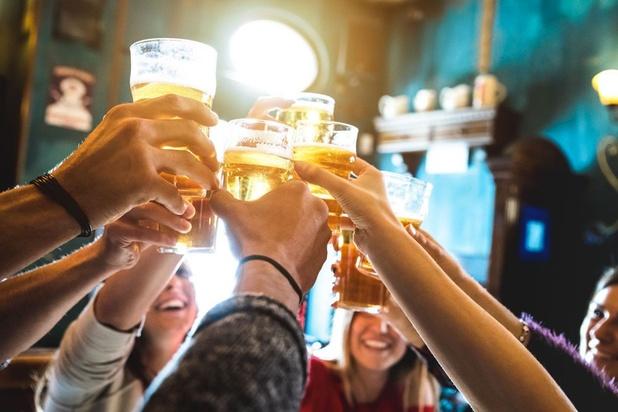 Alcohol & Gezondheid