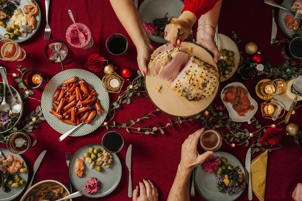 Huîtres, gibier, glace: les conseils de l'Afsca pour éviter toute déconvenue pendant les fêtes