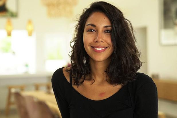 'Vandaag' met Danira Boukhriss Terkessidis stopt