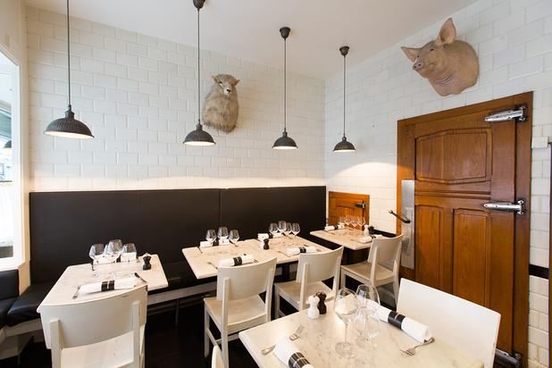 Où manger vraiment bruxellois à Bruxelles ?