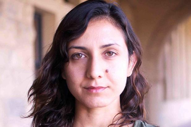 'Heimwee naar een andere wereld' van Ottessa Moshfegh: te veel rinkelende telefoons