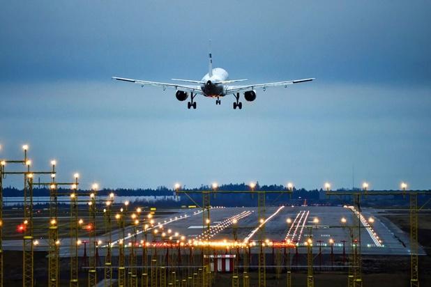 Une nouvelle année de turbulences pour le secteur du transport aérien