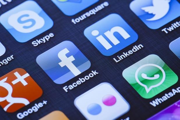Strenge straffen in Australië voor sociale media die gewelddadige video's verspreiden