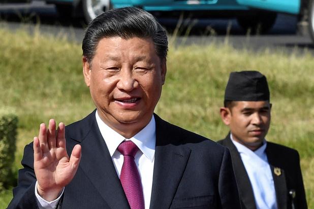 """Chine: les séparatistes seront """"taillés en pièces"""""""