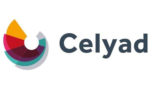 Coup de pouce wallon pour Celyad