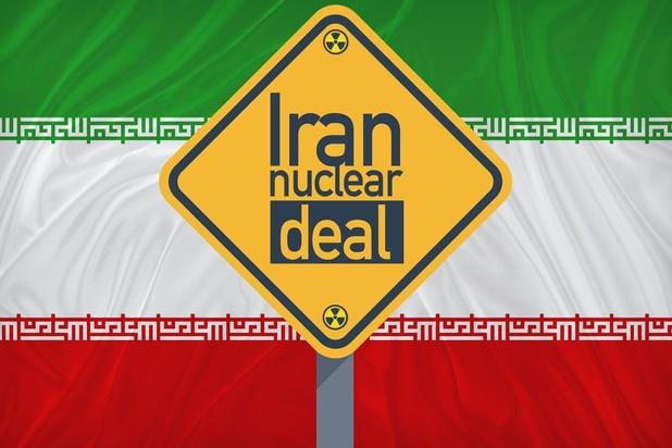 """Téhéran considère le moment pas """"approprié"""" pour une réunion sur l'accord nucléaire"""