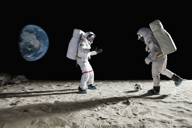 Un milliardaire offre huit places pour un voyage autour de la Lune