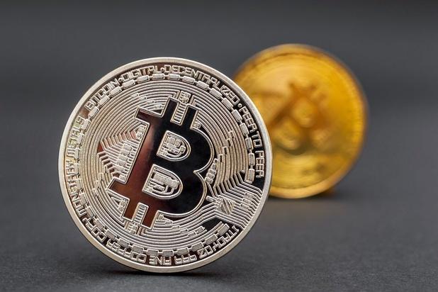 Waarde bitcoin stijgt tot 40.000 dollar