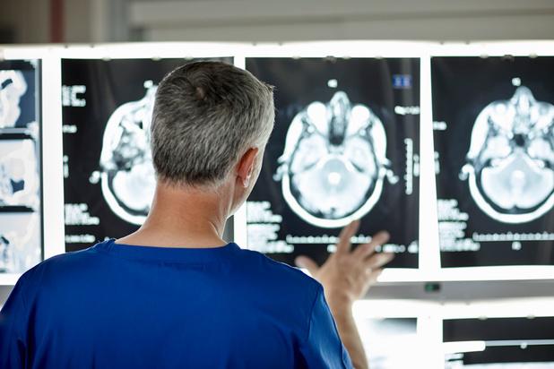 Wat doet hersenstimulatie nu precies?