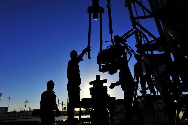 """Les promesses encore incomplètes des compagnies pétrolières européennes concernant la """"neutralité carbone"""""""